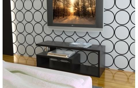 Тумба для ТВ TV - line 05 из ДСП/МДФ Неман