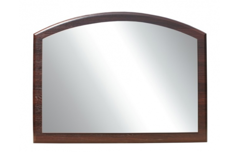 Зеркало С001 Неман