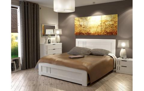 Спальня модульная Зоряна Неман