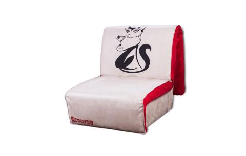 Кресло-кровать Novelty (Новелти 03) Novelty