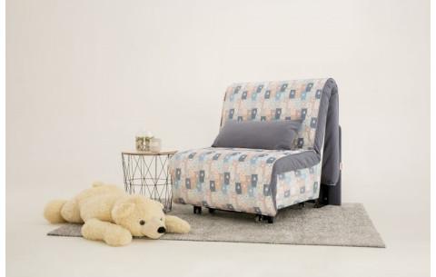 Кресло-кровать Elegant (Элегант 03) Novelty
