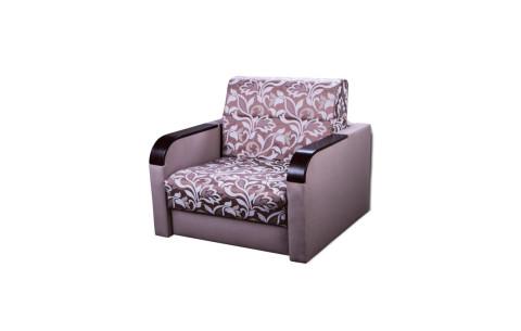 Кресло-кровать Favorite (Фаворит) Novelty