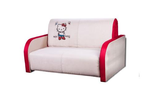 Диван-кровать Max (Макс 02) Novelty