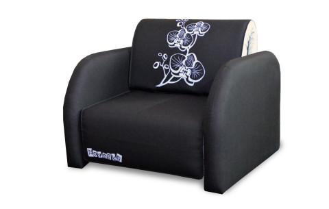 Кресло-кровать Max (Макс 03) Novelty