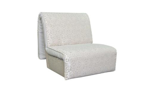 Кресло-кровать Smile (Смайл) Novelty