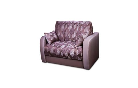 Кресло-кровать Solo (Соло) Novelty