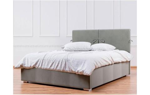 """Кровать """"Мари"""" без подъемного механизма Novelty™"""