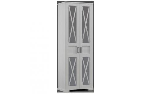 Шкаф для одежды Остин Неман™