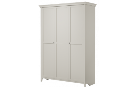 Шкаф для одежды Оливия Неман™