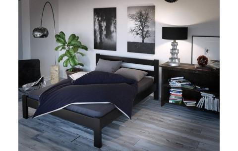 Кровать деревянная Дилайт Sentenzo