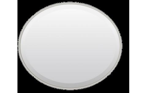 Зеркало Оливия Неман™