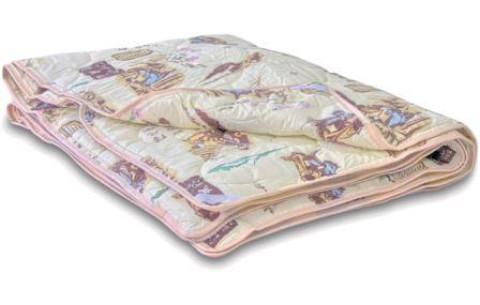 Одеяло АССОЛЬ - 2 Велам
